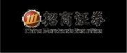 招商证券股份有限公司东莞鸿福路证券营业部