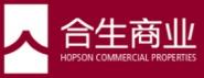 合生商业经验管理有限公司广州分公司