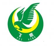 深圳市金飞鹰企业管理顾问有限公司广州分公司