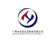 广州市宏裕信息科技有限公司