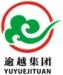 广州逾越医疗器械有限公司