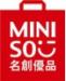 名创优品(广州)有限责任公司