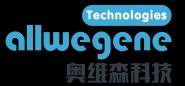 北京奥维森基因科技有限公司