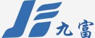 广州九富信息科技有限公司