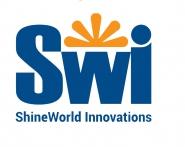 东莞市华瑞电子创新科技有限公司