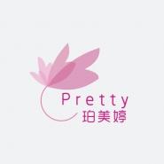 广州珀美婷网络科技有限公司