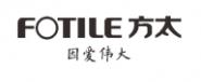 深圳市方瑞厨具有限公司
